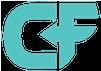 Coach Financing Logo